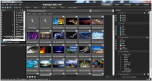 download acdsee free full version 10