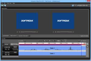 AutoPano Video Pro Serial key & Patch