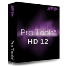avid pro tools 12 full download patched cracked keygen