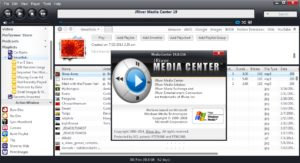 Jriver Media Center Crack With Latest Version Download [20