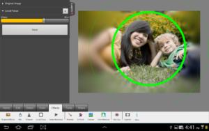 PhotoPad Image Editor keygen & Crack