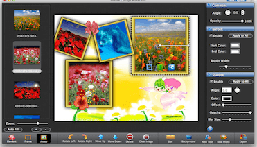Pictures Collage Maker License Code With Crack