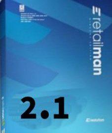 FreeProSoftz – Best Free Pro Software With Keyz