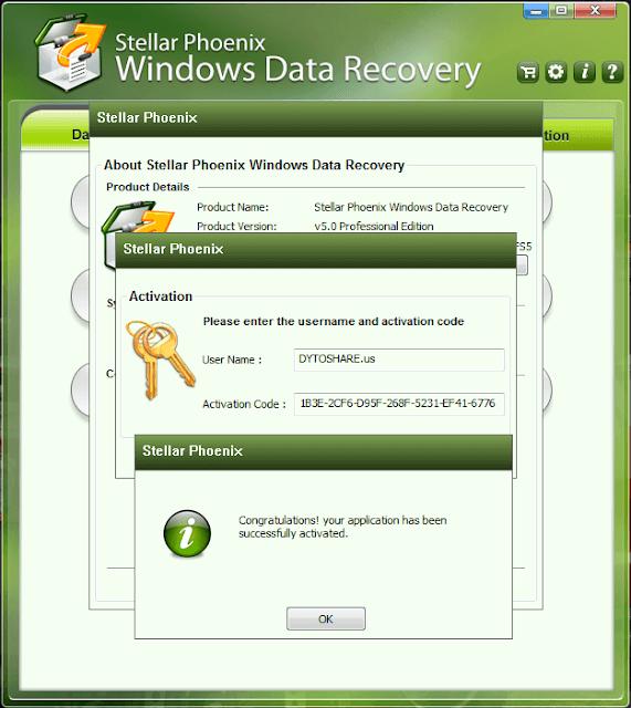 update my drivers registration key crack