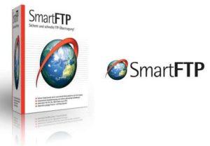 SmartFTP 9 Serial Number With Crack