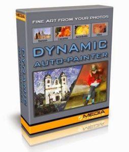 dynamic auto painter pro 5.2 crack