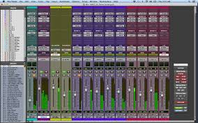Avid Pro Tools Serial Key With Crack