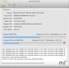 makemkv download latest sdf
