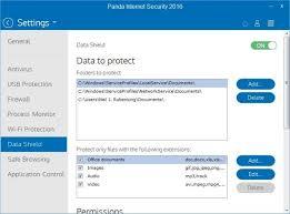panda internet security 2018 keygen