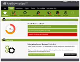 AntiBrowserSpy Pro 2021.4.09.28655 Crack With License Key Download