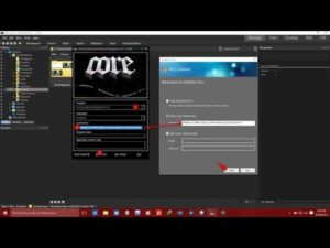 acdsee pro 10 crack & Patch