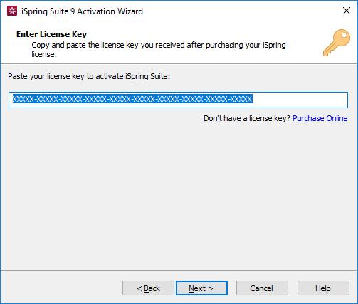iSpring Suite Crack + Latest Version Download [31 August