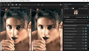 Portrait Pro 17 Activation Code With Keygen