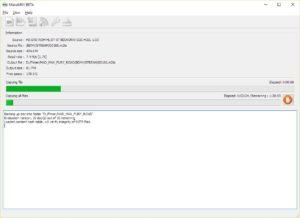 MakeMKV Crack With Latest Version + 100% Working keys [25