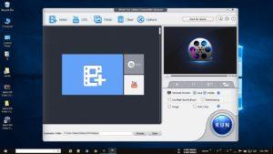 winx hd video converter deluxe serial key