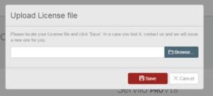 Serviio License key + Crack