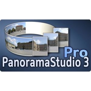 PanoramaStudio Crack With Serial Key Updated [8 September