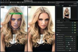 Portrait Pro 17 Activation Code With Keygen