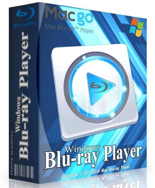 macgo mac blu-ray player pro key