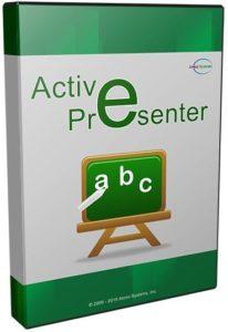 activepresenter download with crack