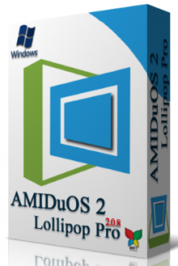 amiduos 64 bit free download