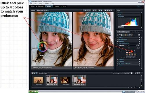 color efex pro 5 free download