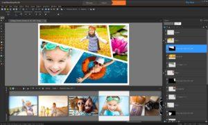 Corel PaintShop Pro X9 Serial Key + Crack