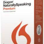 Dragon Naturally Speaking License Key + Crack