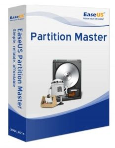 keygen for easeus partition master 12.9