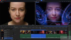 HitFilm 4 Pro Activation Code & Keygen