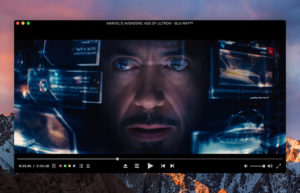 Macgo Windows Blu-ray Player Registration Key & Crack