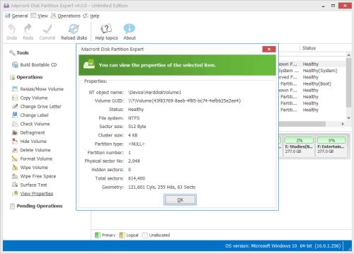 macrorit disk partition expert server crack