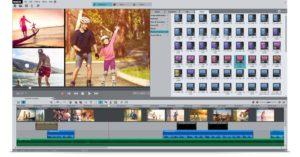 Magix Photostory 2019 Crack + Serial key