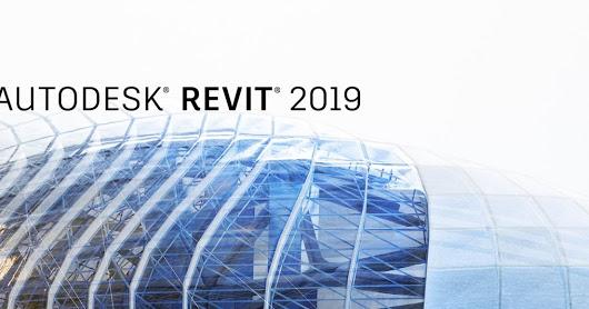Autodesk Revit 2020 Crack Latest Version Updated Full 09