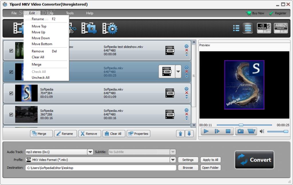 video watermark pro serial key