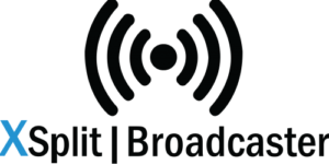 XSplit BroadCaster Full Version & Keygen