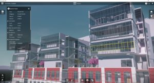 Autodesk Revit Crack With Latest Version Free Download [22