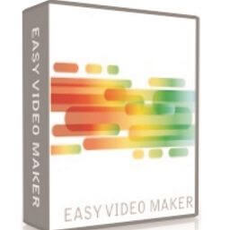 Easy Video Maker Serial Key + Crack