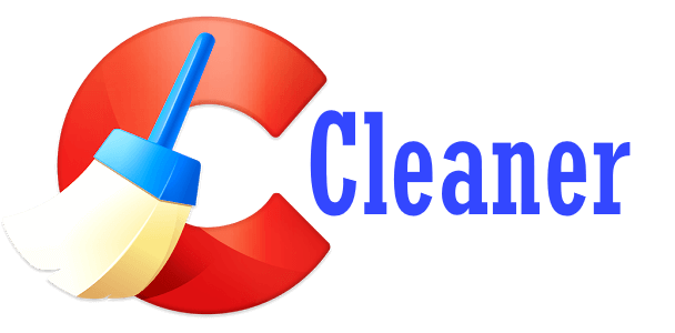 CCleaner Pro Crack With Latest Version Full Updated [8 ...