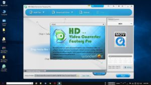 free download hd video converter factory pro crack
