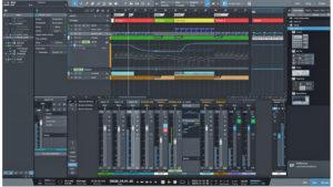 presonus studio one 3 crack download