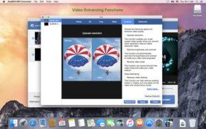 AnyMP4 Video Enhancement Keygen + Crack & Patch
