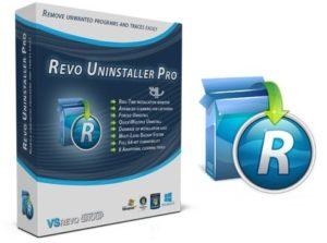 Revo Uninstaller Pro 4.0.5 Full Version & Crack