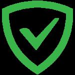 Adguard Premium Professional 6.4.1814.4903 Crack