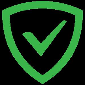 Adguard Premium Pro