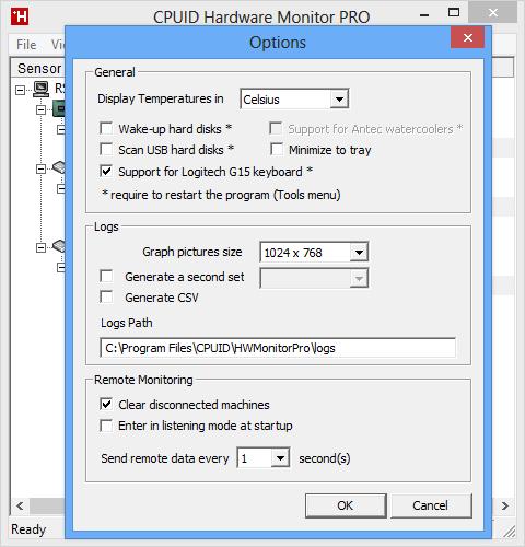 CPUID HWMonitor Pro Crack + Latest Version [2 August 2019