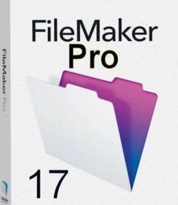 filemaker pro 10 license key crack