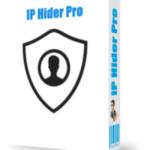 IP Hider Pro License Key + Crack