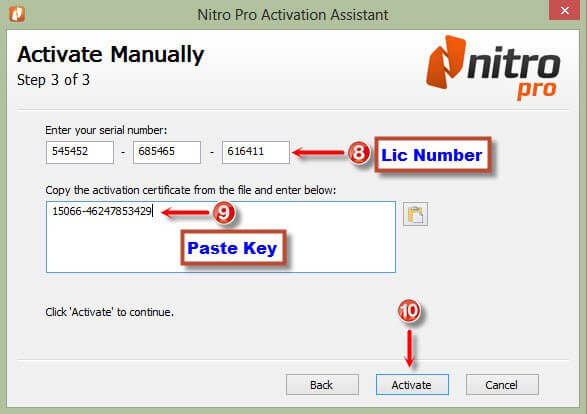 nitro pro crack With Full Updated Version Download + Latest