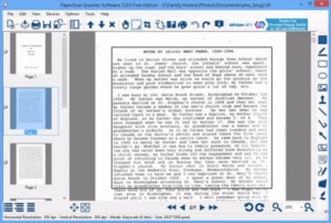 ORPALIS Paperscan Professional 3.0.77 With Full Crack
